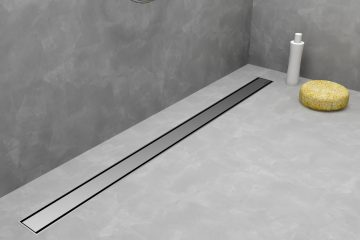Thin floors