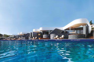 Elounda Beach Resort