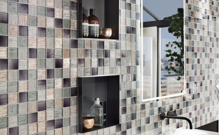 bathroom-container-wall-niche-c-box-mood8