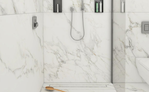 bathroom-linear-shower-drain-modulo-stone-mood2