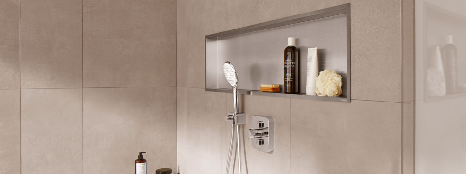 bathroom-container-wall-niche-box-mood9